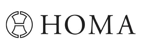 デザイン住宅HOMA